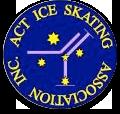ACTISA