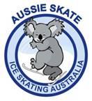 Aussie Skate logo thumbnail